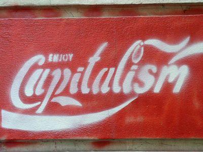 enjoy-capitalism2.jpg
